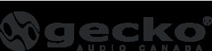 Gecko Audio Canada